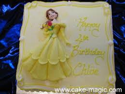 celebration cakes by cake magic bromsgrove 01527 88 24 88