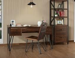 artisan taos desk and bookcase jpg timestamp u003d1504224849033