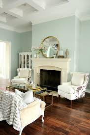 264 best paint color schemes for home images on pinterest paint