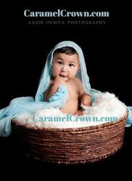 Baby Bathtub Prop 7 Best Newborn Baby Boy Photography Images On Pinterest