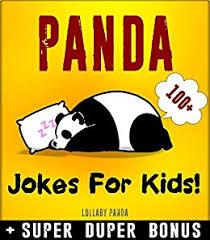 Funny Panda Memes - panda 100 funny panda jokes memes for kids panda bear books