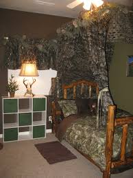 Camo Living Room Furniture How To Decorate A Kids Room In A Hunting Realtree Camo Theme