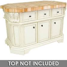 jeffrey kitchen islands hardware resources shop isl06 awh kitchen island antique