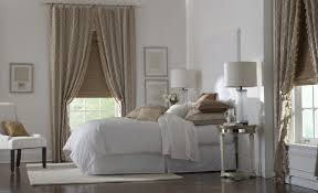 the bedroom window window treatment ideas for the bedroom 3 blind mice