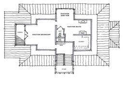 home design software reviews 2015 hgtv house plans home design software for mac free download ideas