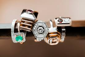custom made jewellery melbourne bespoke custom made jewellery in melbourne crown