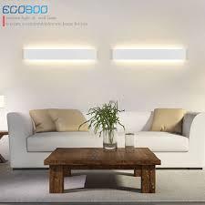 online get cheap led bathroom lighting aliexpress com alibaba group