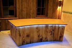 Schreibtisch Aus Holz Fachwerk De Bilder U003e Arbeitsplatte U003e Schreibtisch