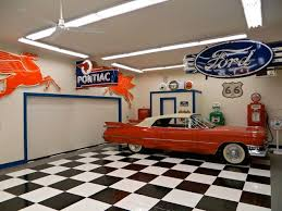 Cool Garage Floors 166 Best Garage Shop Man Cave Images On Pinterest Garage