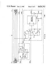 pwm dc motor 12v wiring diagram components