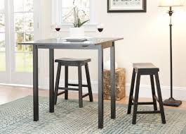 trent design pub tables bistro safavieh 3 pub table set reviews wayfair