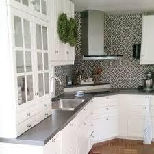 108 best off white bodbyn images on pinterest kitchen ideas