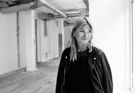 designers remix eskildsen of designers remix dansk magazine