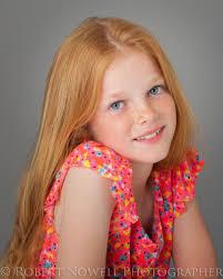 preteen girl modeling childmodel on feedyeti com