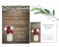 country wedding invitation wording country wedding invitations like this item casual country wedding