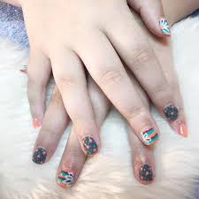 z nails home facebook