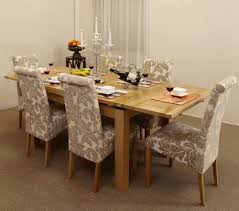 Fabric Dining Chairs Uk Fabric Dining Chairs Uk