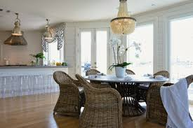 Chandelier Above Dining Table Dining Room Chandelier Dining Table Pictures