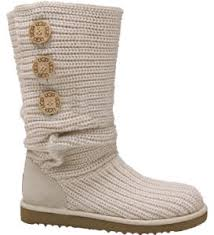 ugg boots sale for ugg boots sale macy s mount mercy