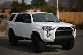 2014 toyota 4runner trail edition for sale gallery of 2014 4runner for sale on d fs runner trail premium