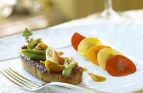comment cuisiner le tendron de veau tendrons de veau au gingembre et citron vert recettes de cuisine