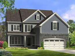 plantation style home plans best 25 coastal house plans ideas on pinterest plantation style