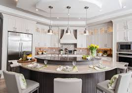 custom kitchen island ideas 70 spectacular custom kitchen island ideas home remodeling