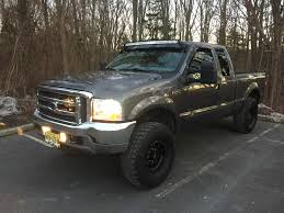 selling looking for advice ford powerstroke diesel forum