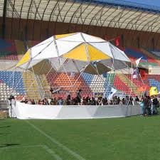 circus tent rental renting circus tents archives קרקס פלורנטין
