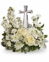 funeral flowers from flowers u0027n things flower u0026 gift shop your