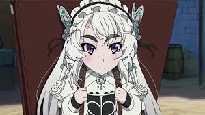 Yes Yes Yes Meme - yes yes yes anime manga know your meme