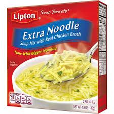 mrs grass chicken noodle soup recall grass decorations inspirations