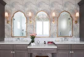 Bathroom Vanities Mirror Bathroom Shelves Arched Bathroom Vanity Mirror Arched Bathroom