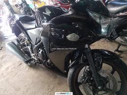 honda cbr 250cc honda cbr 250cc japen100 have tax100 in phnom penh on khmer24 com