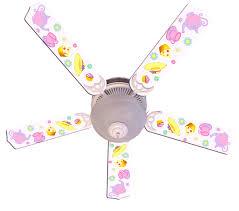 disney princess ceiling fan furniture childrens ceiling fans charming bajaj disney cinderella