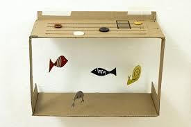 membuat mainan edukatif dari kardus 30 ide mainan dari kardus untuk merangsang kreativitas anak anak