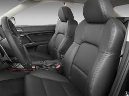 subaru legacy interior 2013 2008 subaru legacy reviews and rating motor trend