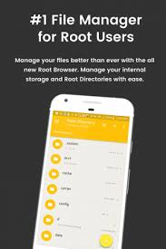 root browser apk file explorer root browser 3 5 9 0 apk for android aptoide