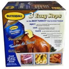 butterball turkey roaster butterball free electric turkey fryer and roaster best