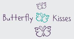 children s quotes sayings wall decals stickers butterfly