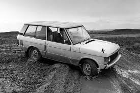 1970 range rover range rover mk1 1970 retro road test autocar