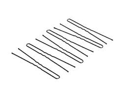 diane hair pins 3 black 1 lb approximately 495