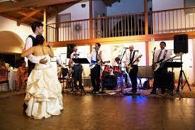 san diego wedding bands ahead photo gallery page 2 san diego wedding band san