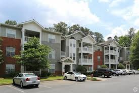 3 bedroom apartments for rent in atlanta ga 3 bedroom apartment for rent in atlanta ga atlanta ga houses for