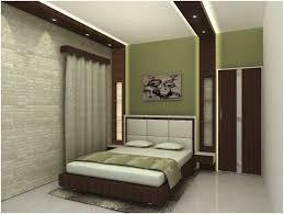 Interior Designers In India by Bedroom Bedroom Interior Design India Good Interior Design For