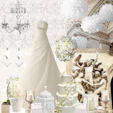white wedding ideas white wedding theme white wedding flowers