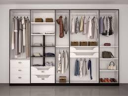 chambre à pas cher conseils d aménagement pour un dressing chambre pas cher