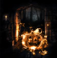 steampunk halloween background creepy photoshop tutorials for halloween psddude