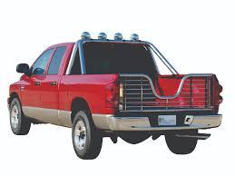 Light Rack Baja Headache U0026 Ladder Rack Systems Truck Light Bars Manufacturer