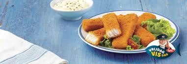 cuisiner poisson congelé cuisiner du poisson surgelé conseils et recettes iglo be